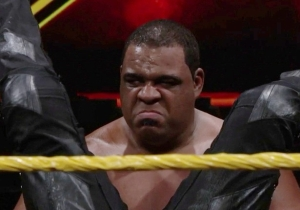 The Best And Worst Of WWE NXT 7/17 & 7/24/19: I Think You Should Lee