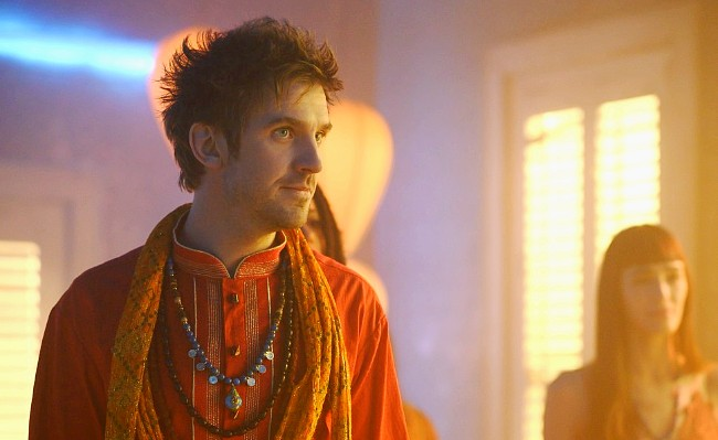 What's On Tonight: 'Legion' Wages War