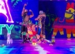 Lucha House Party Members Are Teasing Leaving WWE When Their Contracts Expire