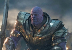 Marvel Boss Kevin Feige Explained The Difference Between 'The Snap' And 'The Blip'