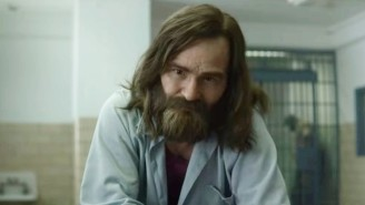 The 'Mindhunter' Season 2 Trailer Teases Charles Manson And Son Of Sam