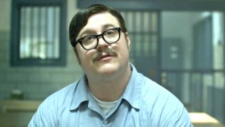 David Fincher Reveals When 'Mindhunter' Is Returning And The Season's 'Tragic Story'
