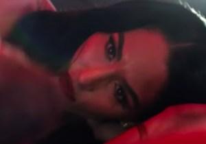 Nikki Bella Confirms New Relationship Through Romantic Dance Video