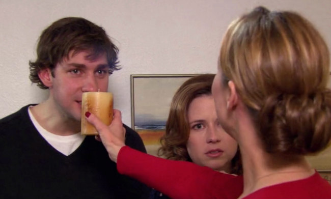 The Best Episodes Of 'The Office,' Ranked