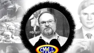 The Wrestling World Responds To The Death Of CMLL President Paco Alonso