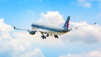 Save Money On Flights To Europe Plus More Travel Deals And Cheap Flights