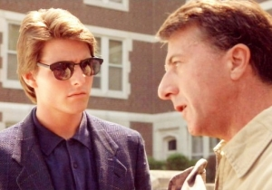 The Best '80s Movies On Netflix Right Now