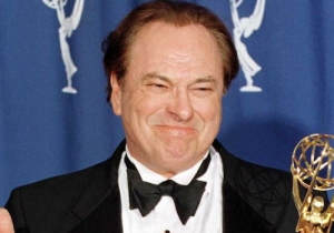 Rip Torn, The Beloved Actor Of 'Larry Sanders,' 'Men In Black,' And '30 Rock' Fame, Has Died At 88