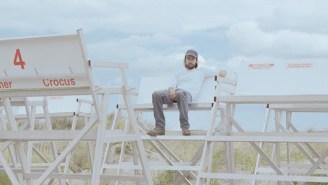 (Sandy) Alex G Shares The Breezy Indie Folk Single 'Hope' And Announces A World Tour