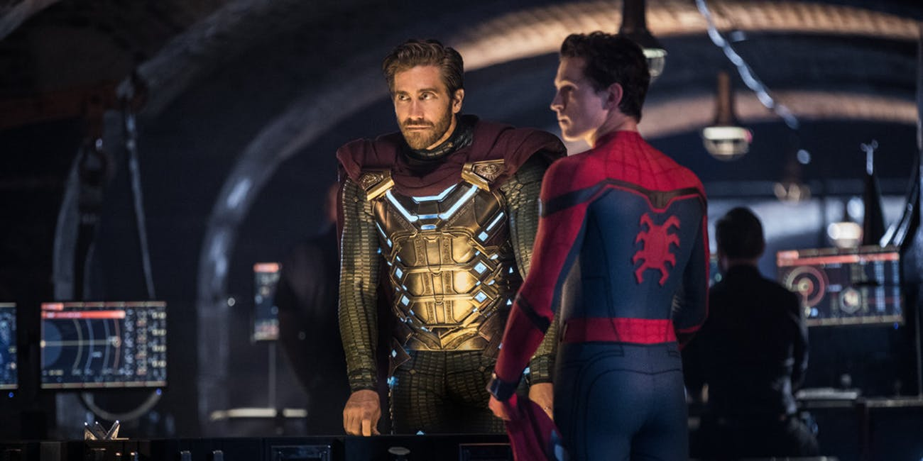 spider-man-far-from-home-multiverse-missed-opportunity.jpeg