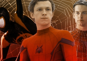 All The Spider-Man Movies, Ranked From Worst To Best