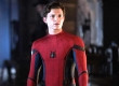 Everyone Has An Opinion About The News That 'Spider-Man' Is Leaving The MCU