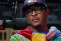 Talib Kweli And T.I. Talk Early Albums, Trap Music, And ASAP Rocky