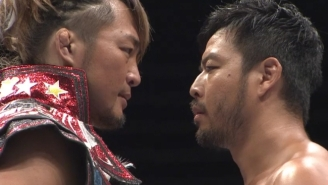 The Best And Worst Of NJPW: G1 Climax 29, Nights 3-4