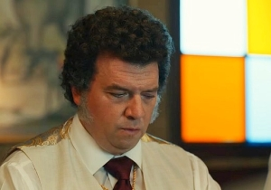 Danny McBride Prays For Patience In The Wonderful First Trailer For HBO's 'The Righteous Gemstones'