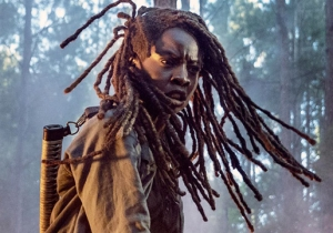 Can AMC Sustain A Fourth 'The Walking Dead' Series?