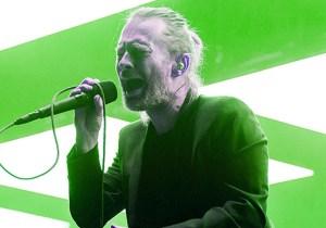 Ranking Every Radiohead Solo Album, From 'Anima' To 'Weatherhouse'