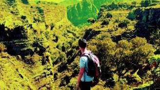 Travel Guru 'Nomadic Matt' On How To Make Friends At Hostels