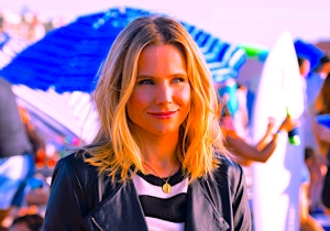 Everything You Need To Know About 'Veronica Mars' Before Season 4