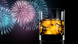 The Best Bourbons For Every Stage Of Your 4th Of July Party