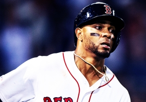 Xander Bogaerts Explains How Getting Beat In London Will Help The Red Sox Stretch Run