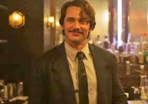 'The Deuce' Season 3 Teaser Brings Dueling Franco Mustaches To The 1980s As The Party Winds Down