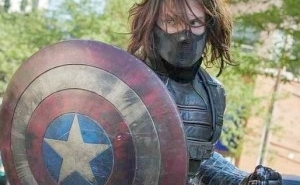 The Russo Brothers Clarify Why Bucky Barnes Could Never Be The Next Captain America
