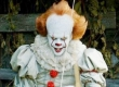 A New Jersey Woman And Stephen King Had Totally Normal Reactions To A Pennywise Doll Floating Into Her Yard