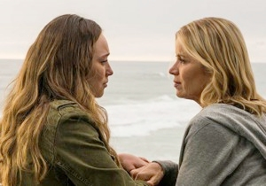 'Fear The Walking Dead': What Does 'No One's Gone Until They're Gone' Mean?