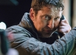 'Angel Has Fallen' Could Benefit From Less Shaky Cam And More Skull-Stabbing