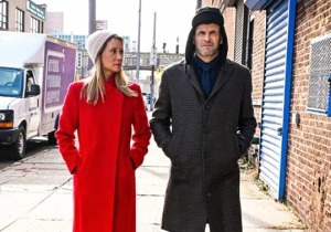 What's On Tonight: 'Elementary' Says Goodbye After 7 Seasons