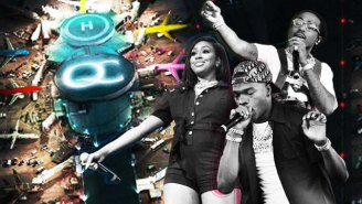 The Most Essential Songs From 'Quality Control: Control The Streets, Vol. 2,' Ranked