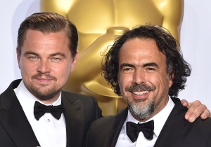 The Oscar-Winning Director Of 'The Revenant' Compares Modern Cinema To A 'Whore That Charges Money'