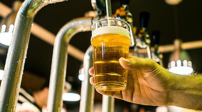 We Asked Bartenders To Pick Their Favorite International Beers