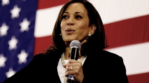 Kamala Harris's Controversial Record As A District Attorney, Explained