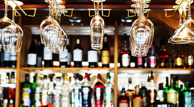 We Asked Bartenders Their Favorite Lesser-Known Bottles Of Booze