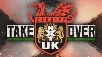 What You Need To Know Going Into NXT UK TakeOver: Cardiff