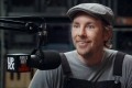 Talib Kweli And Dax Shepard Talk Ice Cube, White Privilege, Punk'd, And Sobriety