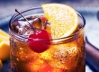 Bartenders Tell Us Which Whiskey You Should Mix Into Your Whiskey Sours This Weekend