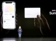 Apple's Instructions On Storing And Cleaning The Apple Card Have People Baffled