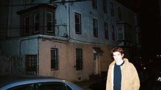 Indie Mixtape 20: Blush Cameron Explores The Discipline Of Pop Songs