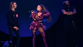 Meet Social House, The Producers Behind Ariana Grande's Latest Hits