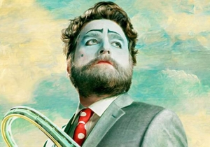 What's On Tonight: Zach Galifianakis' Beloved 'Baskets' Comes To An End