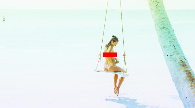 Absolutlyfree nude beaches