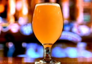 We Asked Bartenders To Name The Most Played Out Beer Styles