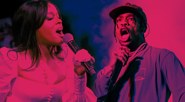 The Best Debut Rap Albums Of The Past Five Years, Ranked