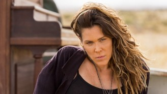 Indie Mixtape 20: Beth Hart Is In A Golden Period On 'War In My Mind'