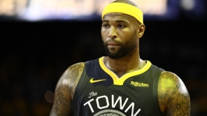 How Can The Lakers Replace DeMarcus Cousins?
