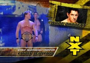 AEW's Chris Jericho Criticizes WWE NXT Moving To Wednesday Nights On USA