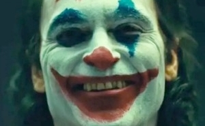 Joaquin Phoenix Has Revealed The Real-Life Roots Of His 'Joker' Laugh